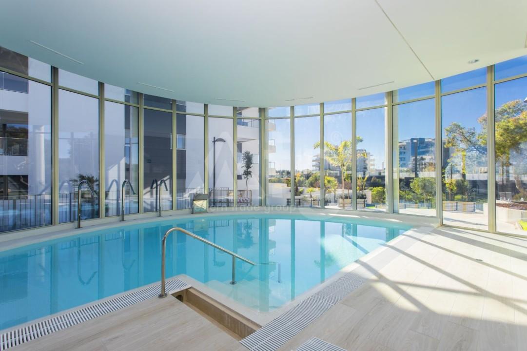 Villa de 3 chambres à Ciudad Quesada - AT7264 - 15