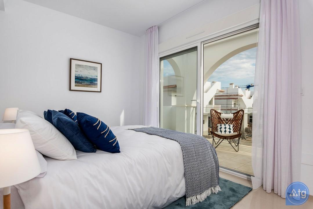 Villa de 3 chambres à Finestrat - UBA116682 - 11