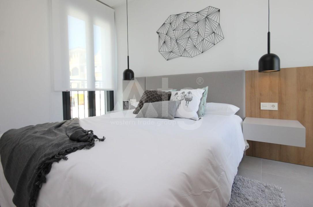 Villa de 3 chambres à Guardamar del Segura - SL7191 - 10