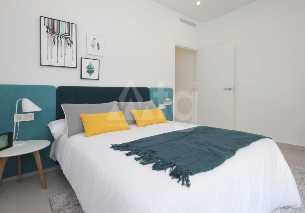Villa de 3 chambres à Guardamar del Segura - SL7191 - 12