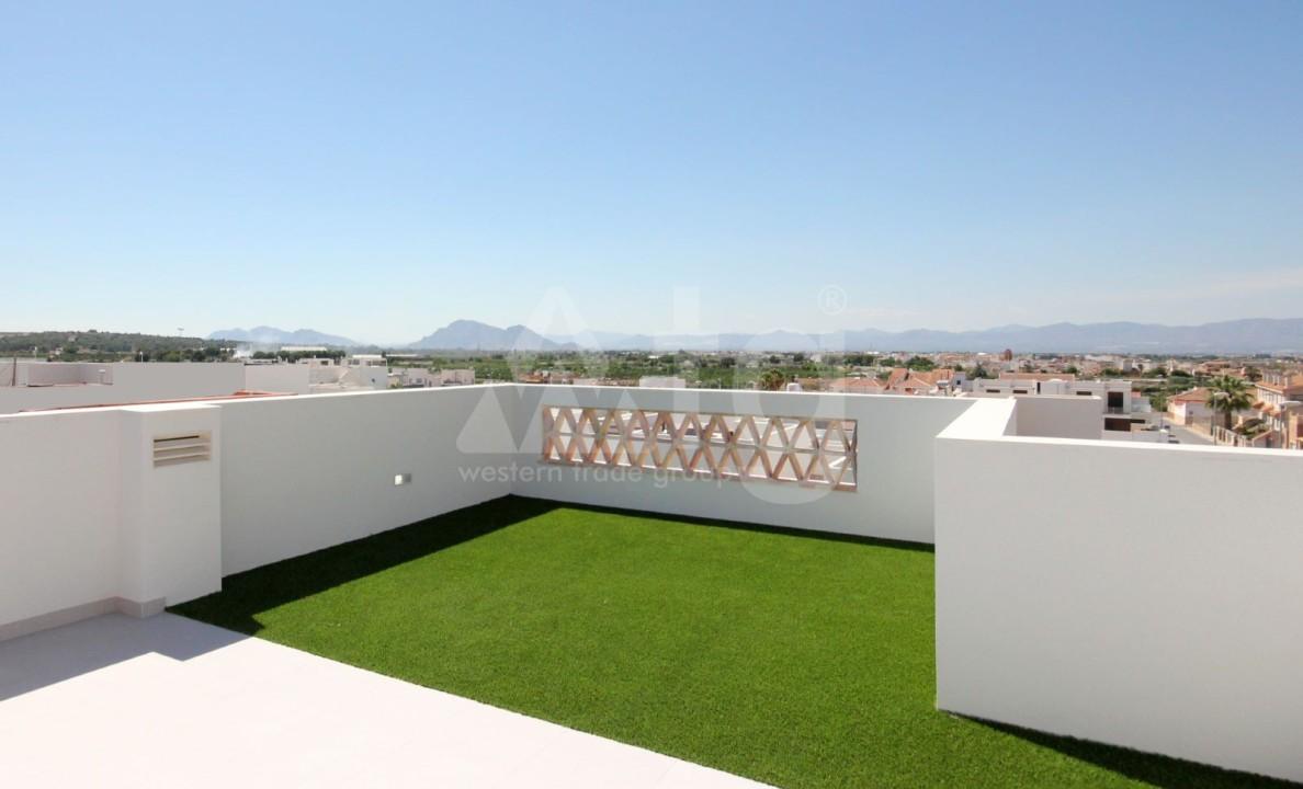 Villa de 3 chambres à Guardamar del Segura - SL7191 - 13