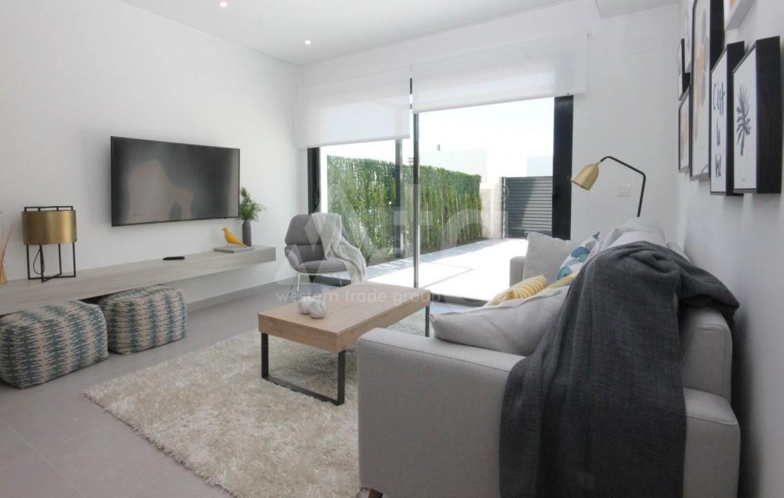 Villa de 3 chambres à Guardamar del Segura - SL7191 - 2