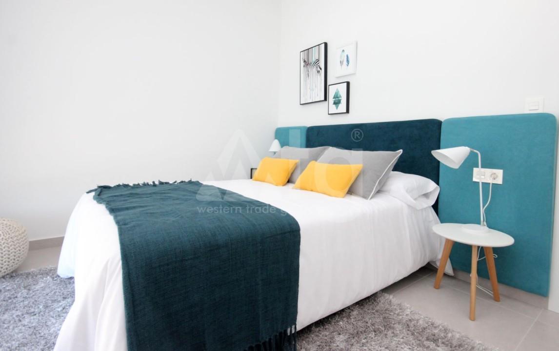 Villa de 3 chambres à Guardamar del Segura - SL7191 - 8