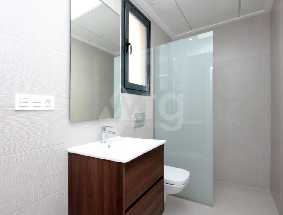 Villa de 3 chambres à Guardamar del Segura - SL7191 - 9