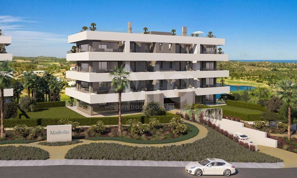 Villa de 3 chambres à La Senia - IM8222 - 10