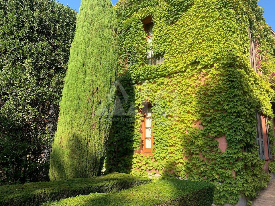 Villa de 3 chambres à Los Montesinos - SLR117625 - 14