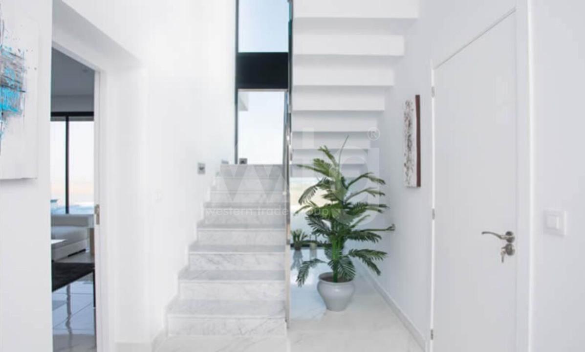Villa de 3 chambres à Los Montesinos - SLR117625 - 4