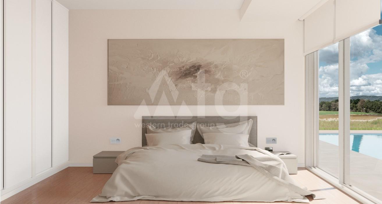 Villa de 3 chambres à Mutxamel - PH1110529 - 5