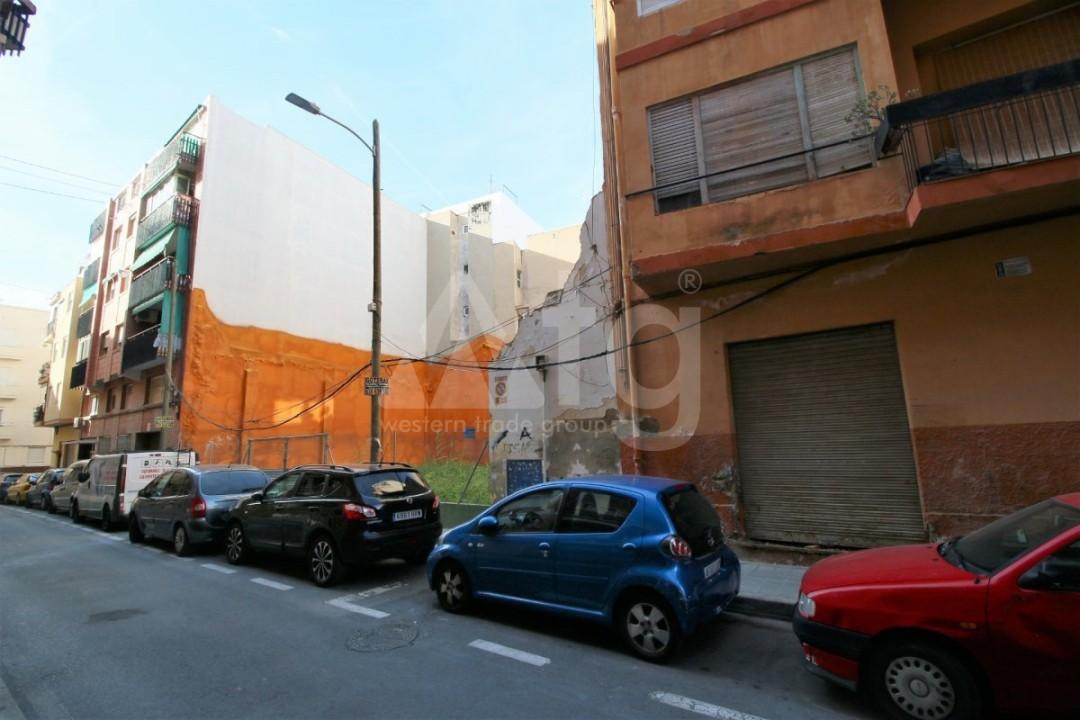 Villa de 3 chambres à Rojales - ERF115327 - 3