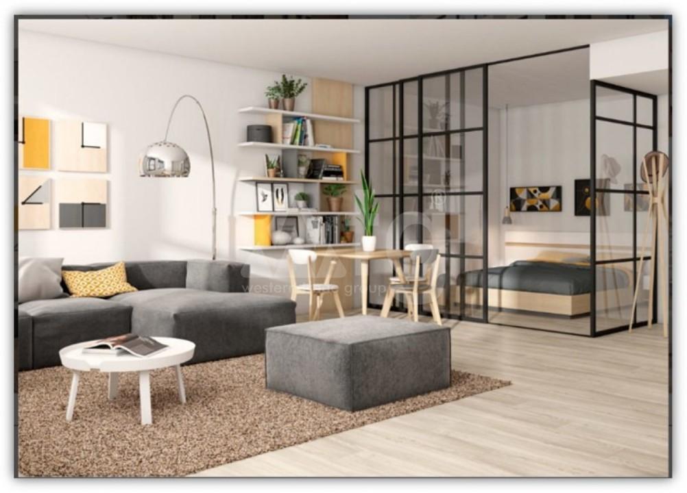 Villa de 3 chambres à Rojales - ERF115327 - 4