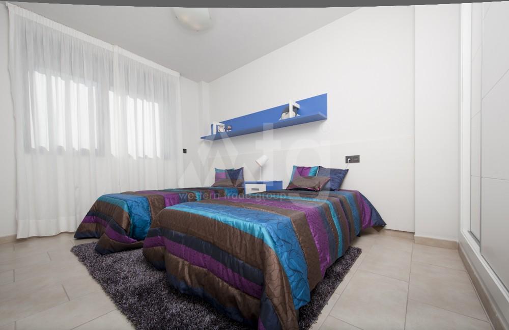 Villa de 3 chambres à San Javier - TN6447 - 10