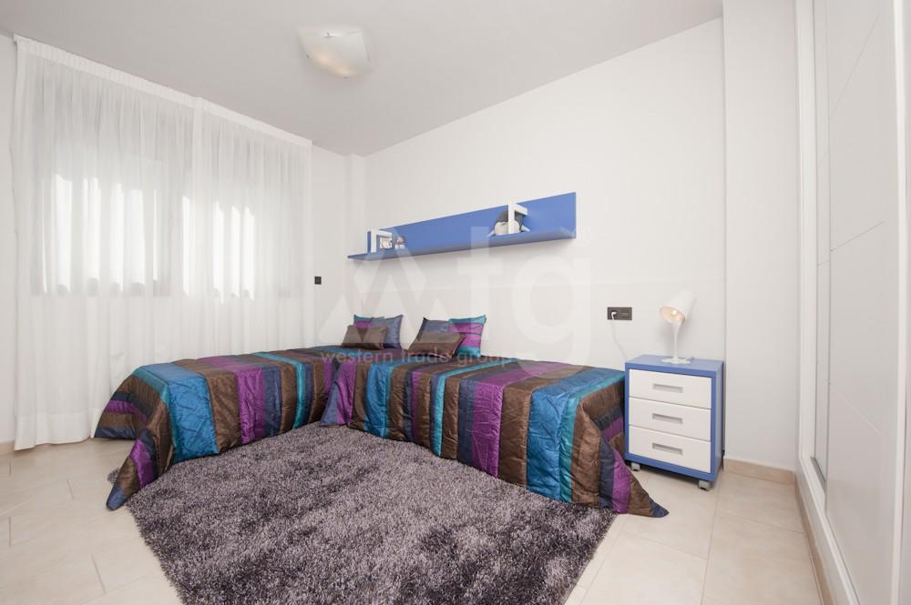 Villa de 3 chambres à San Javier - TN6447 - 33