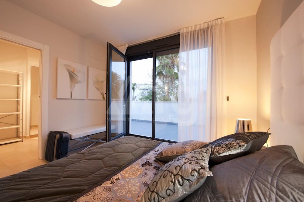 Villa de 3 chambres à San Javier - TN6447 - 64