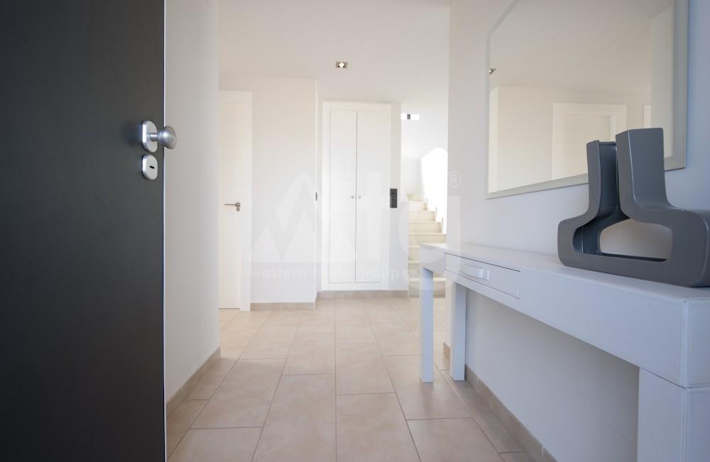 Villa de 3 chambres à San Javier - TN6447 - 8