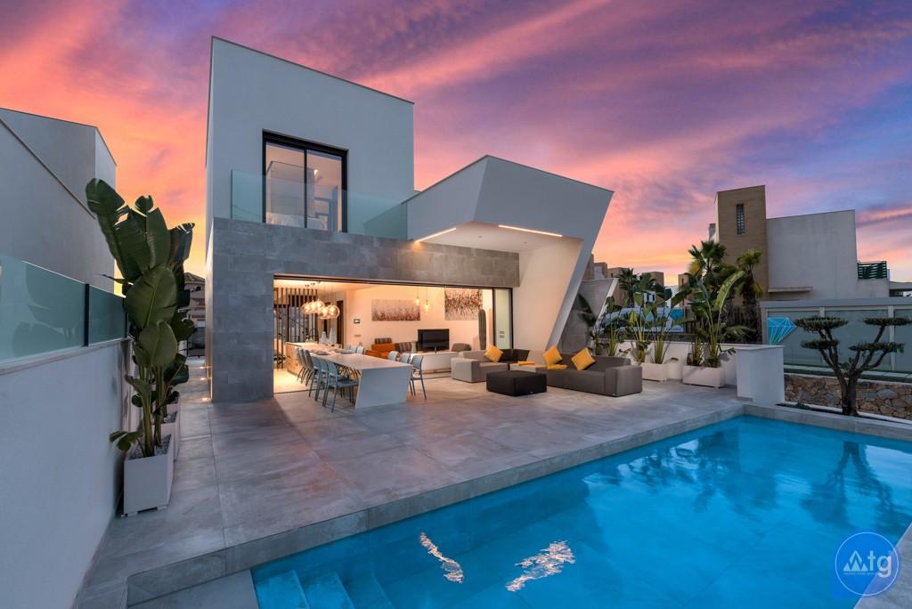 Villa de 3 chambres à Las Colinas - SM6331 - 3