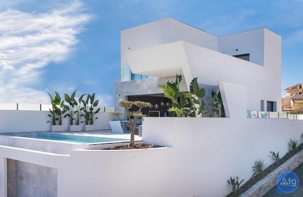 Villa de 3 chambres à Las Colinas - SM6331 - 4