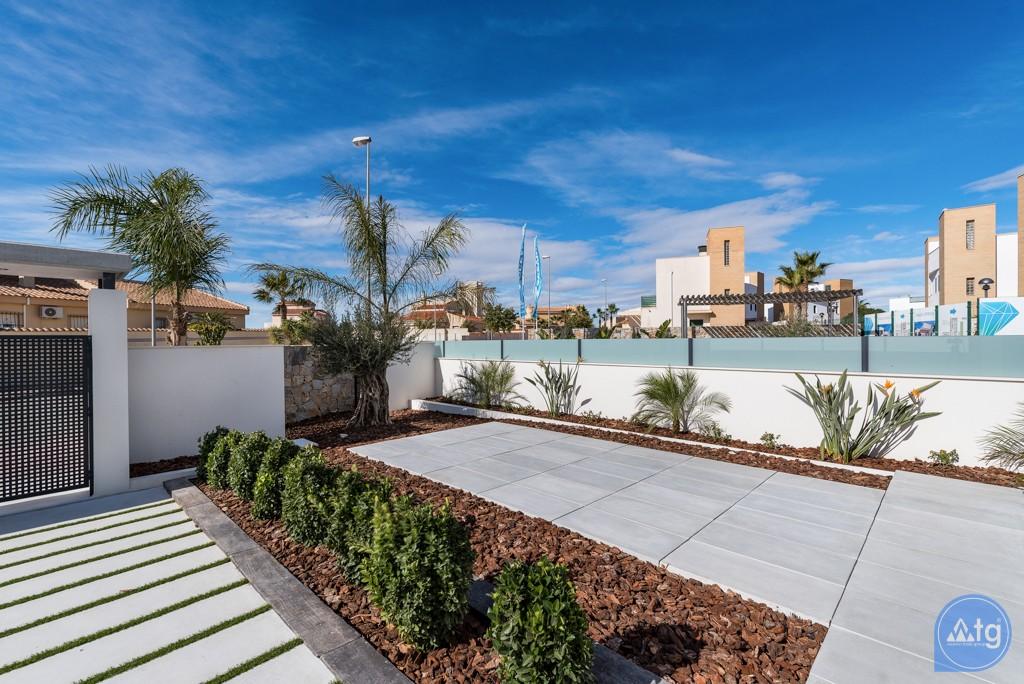Villa de 3 chambres à Las Colinas - SM6331 - 6