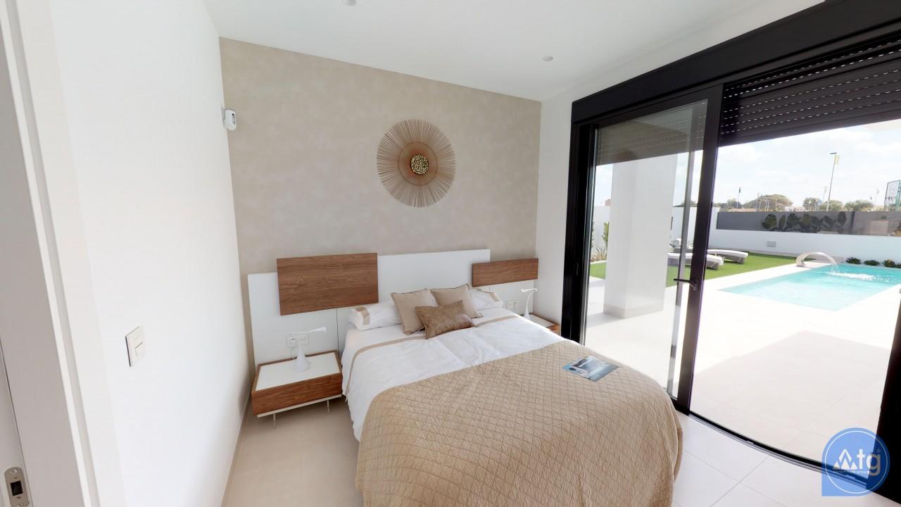 Villa de 3 chambres à Sucina - GU1113400 - 12