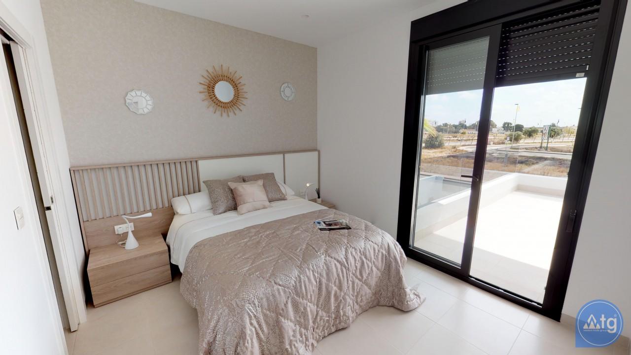 Villa de 3 chambres à Sucina - GU1113400 - 13