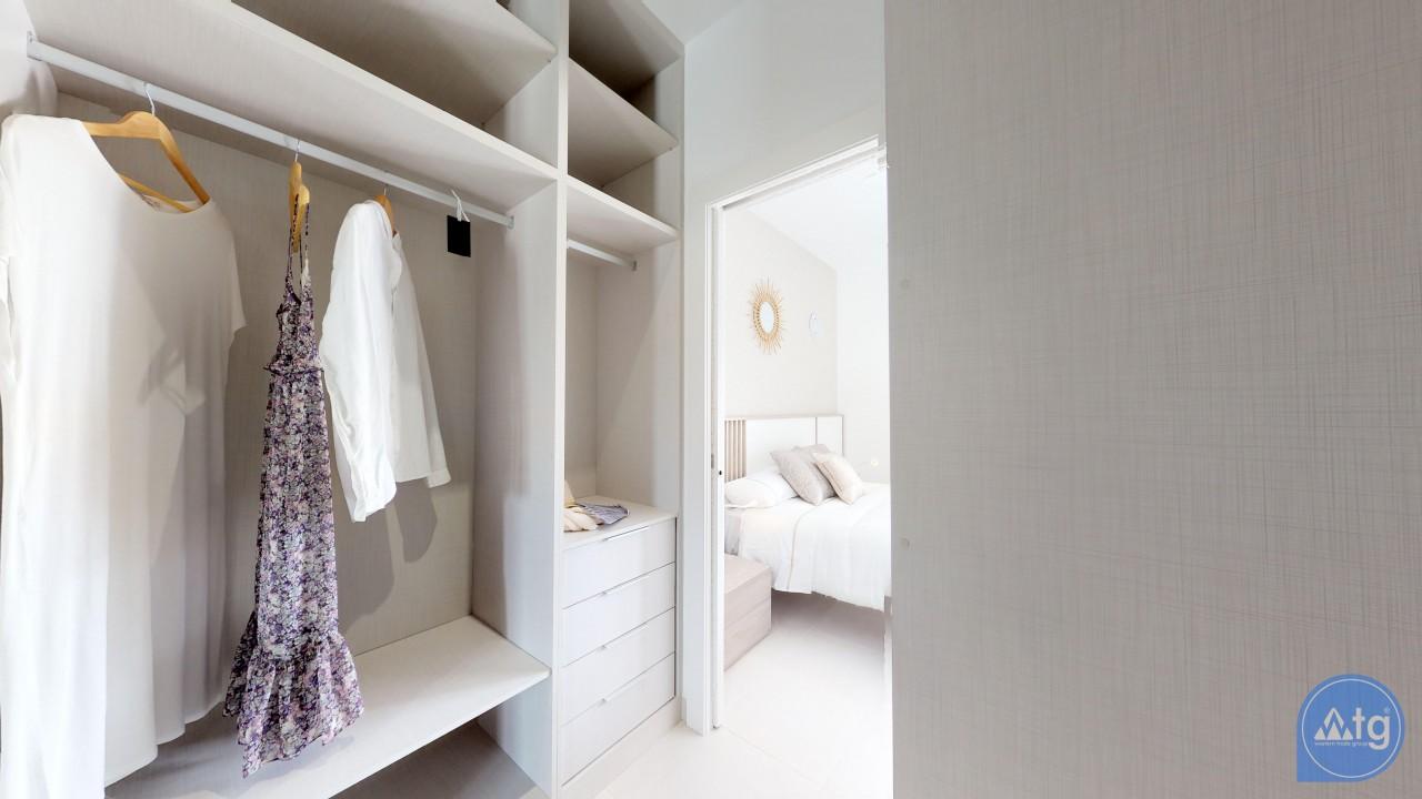 Villa de 3 chambres à Sucina - GU1113400 - 15