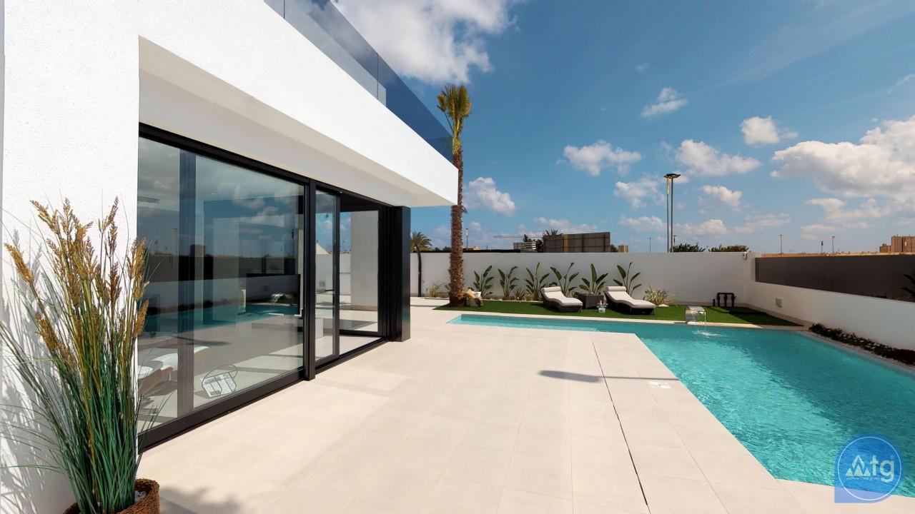 Villa de 3 chambres à Sucina - GU1113400 - 2