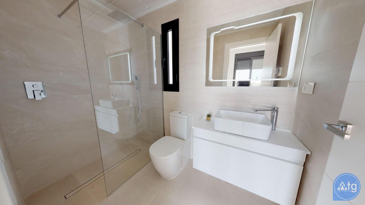 Villa de 3 chambres à Sucina - GU1113400 - 22