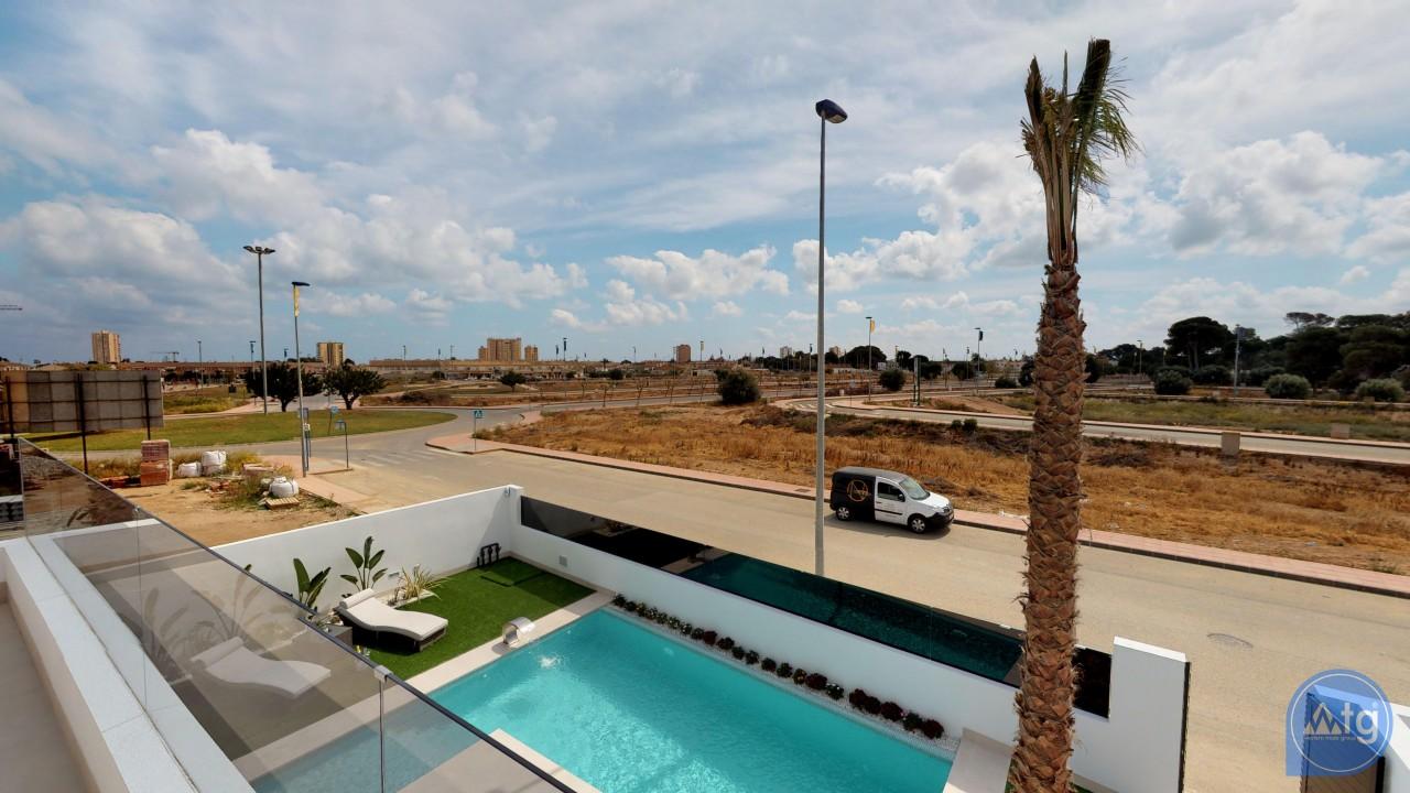 Villa de 3 chambres à Sucina - GU1113400 - 5