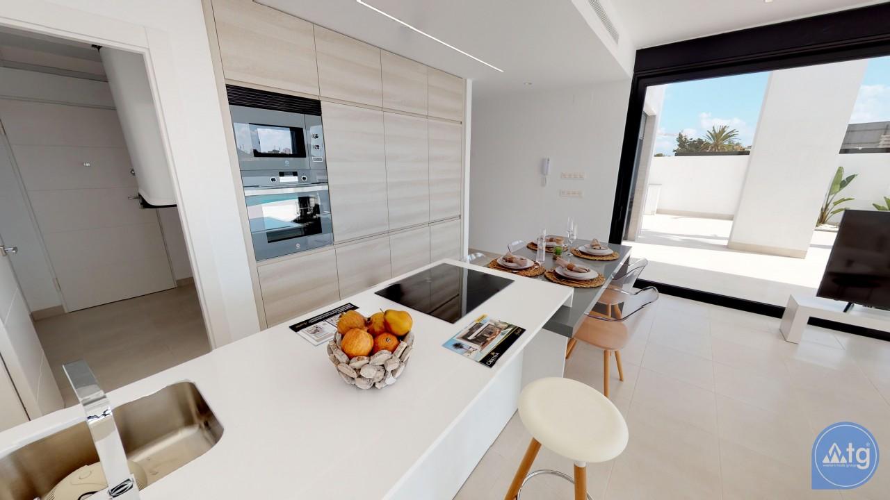 Villa de 3 chambres à Sucina - GU1113400 - 8