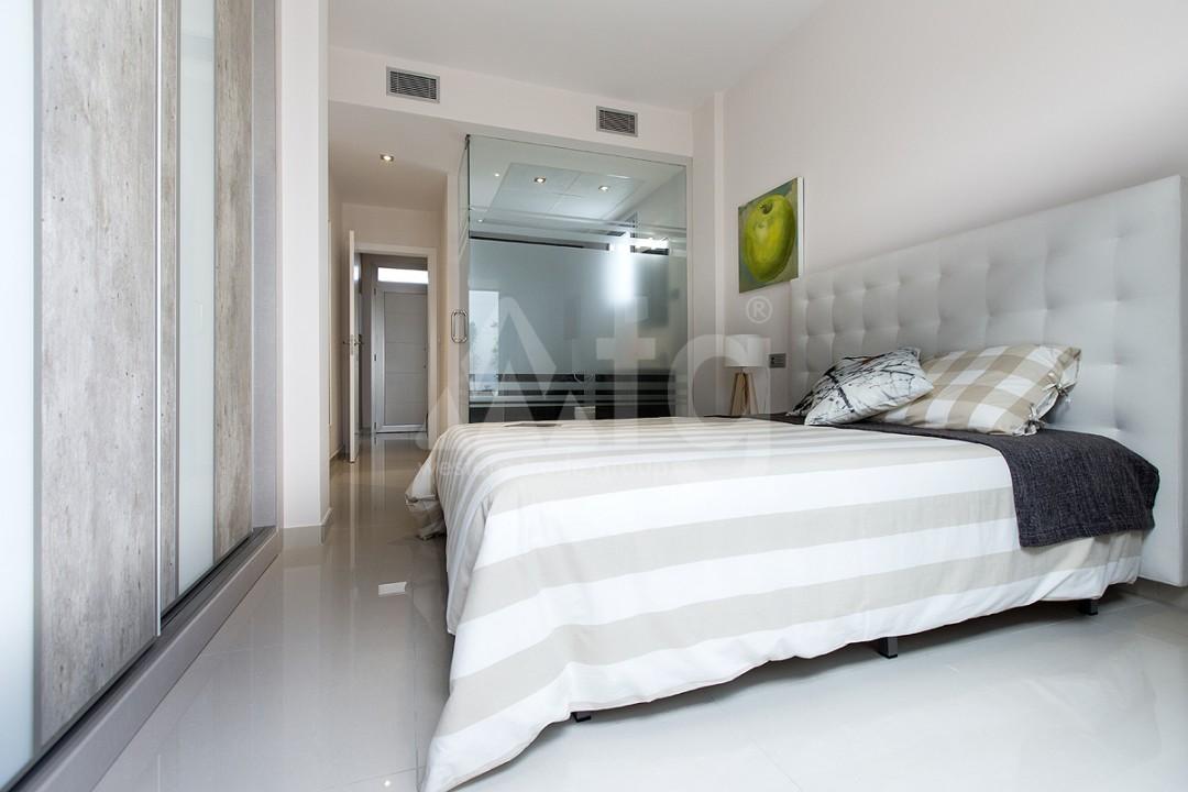 Villa de 3 chambres à Villamartin - SUN2122 - 12