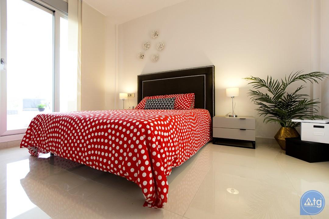 Villa de 3 chambres à Villamartin - SUN2122 - 13