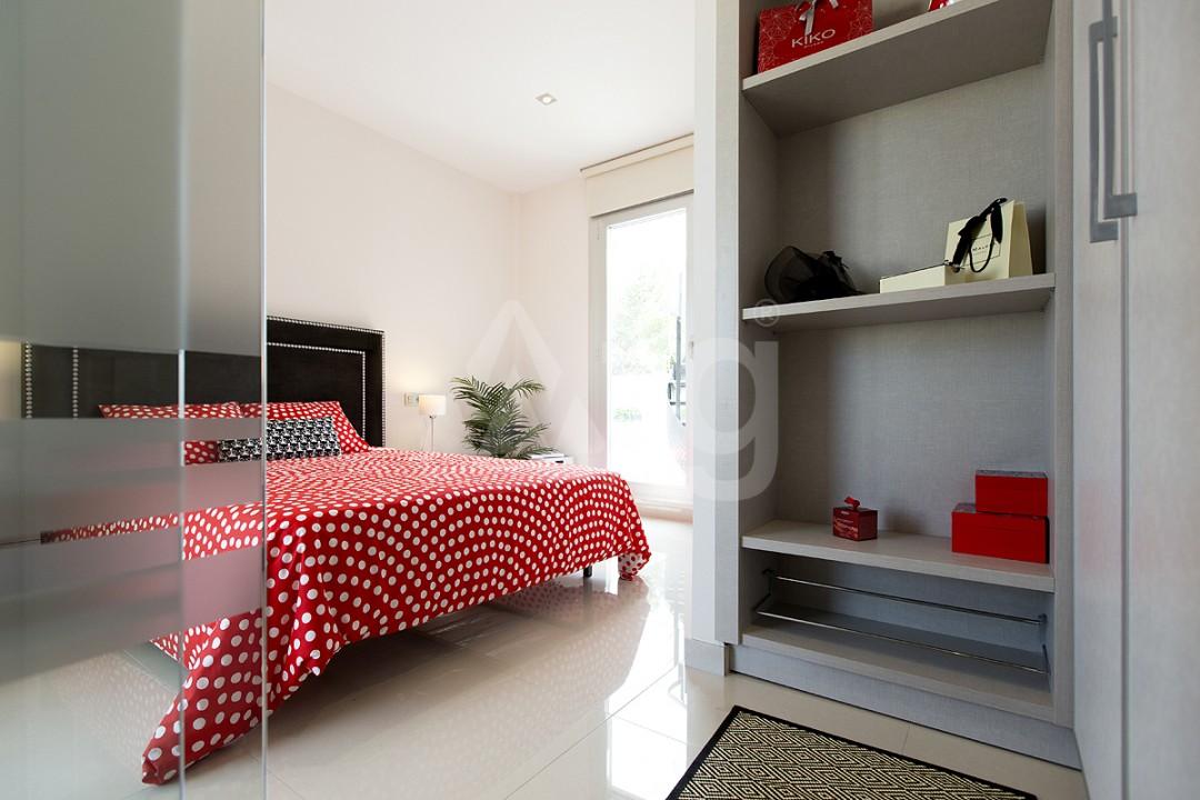 Villa de 3 chambres à Villamartin - SUN2122 - 14