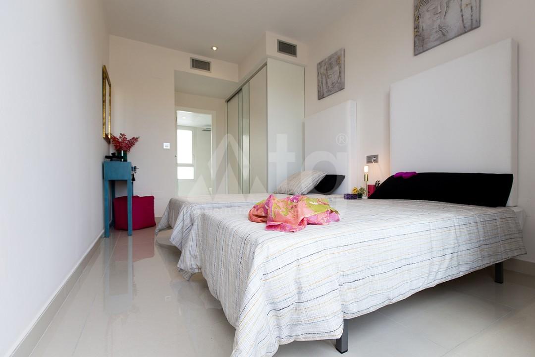 Villa de 3 chambres à Villamartin - SUN2122 - 15
