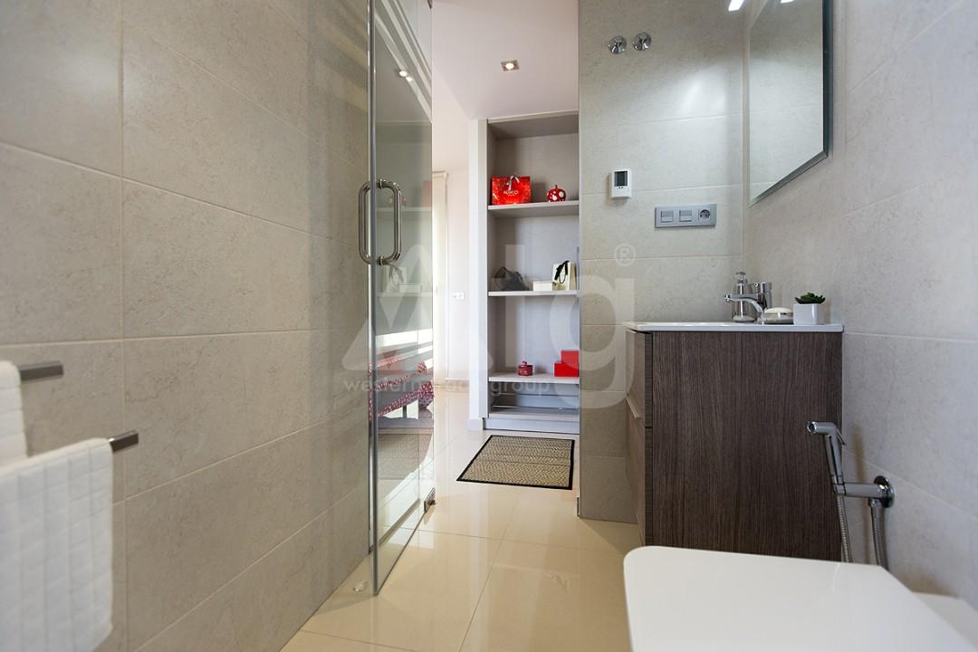 Villa de 3 chambres à Villamartin - SUN2122 - 16