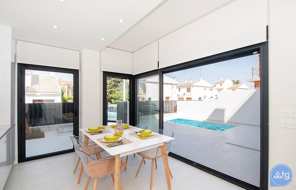 Villa de 3 chambres à San Javier - OI114612 - 11