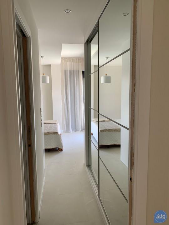 Villa de 3 chambres à San Javier - OI114612 - 48