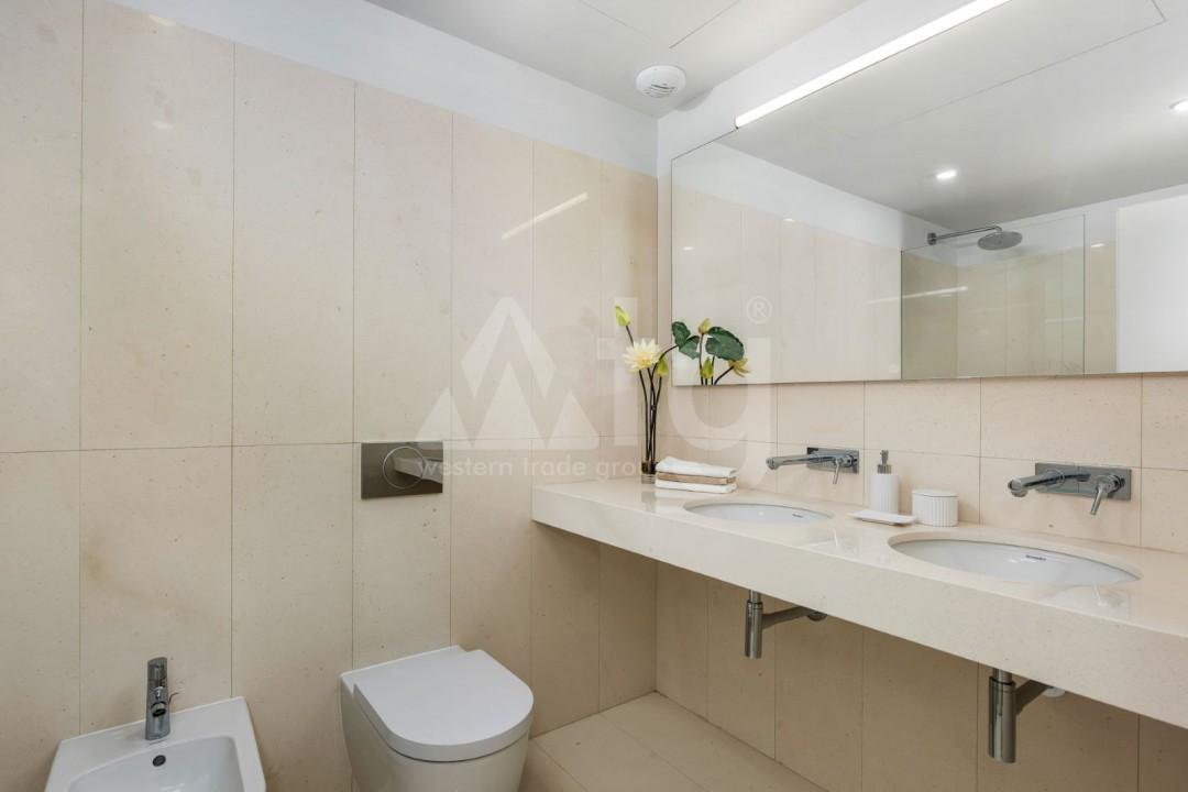 Villa de 3 chambres à Lorca - AGI115513 - 10