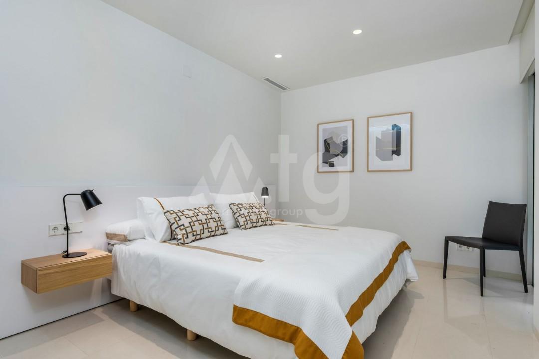 Villa de 3 chambres à Lorca - AGI115513 - 11