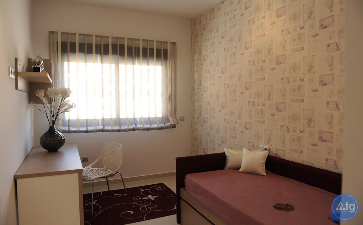 Villa de 3 chambres à Lorca - AGI115513 - 15