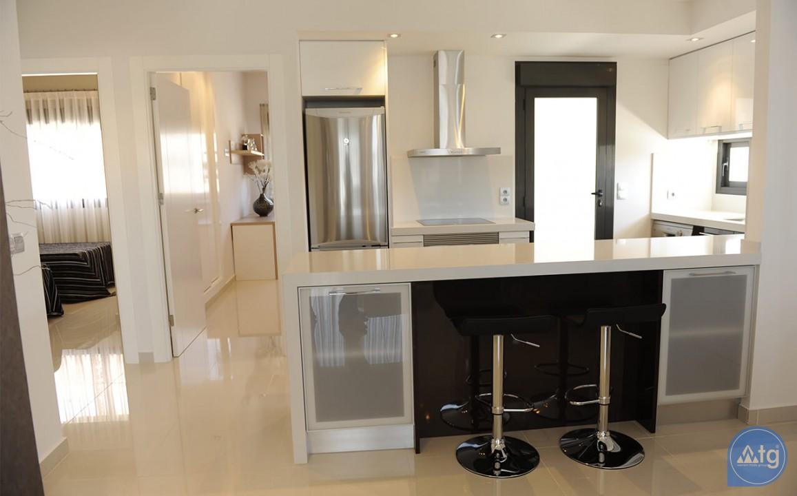 Villa de 3 chambres à Lorca - AGI115513 - 18