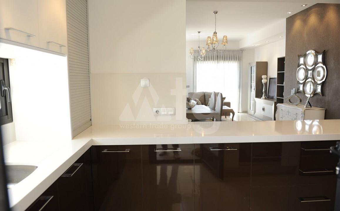 Villa de 3 chambres à Lorca - AGI115513 - 19