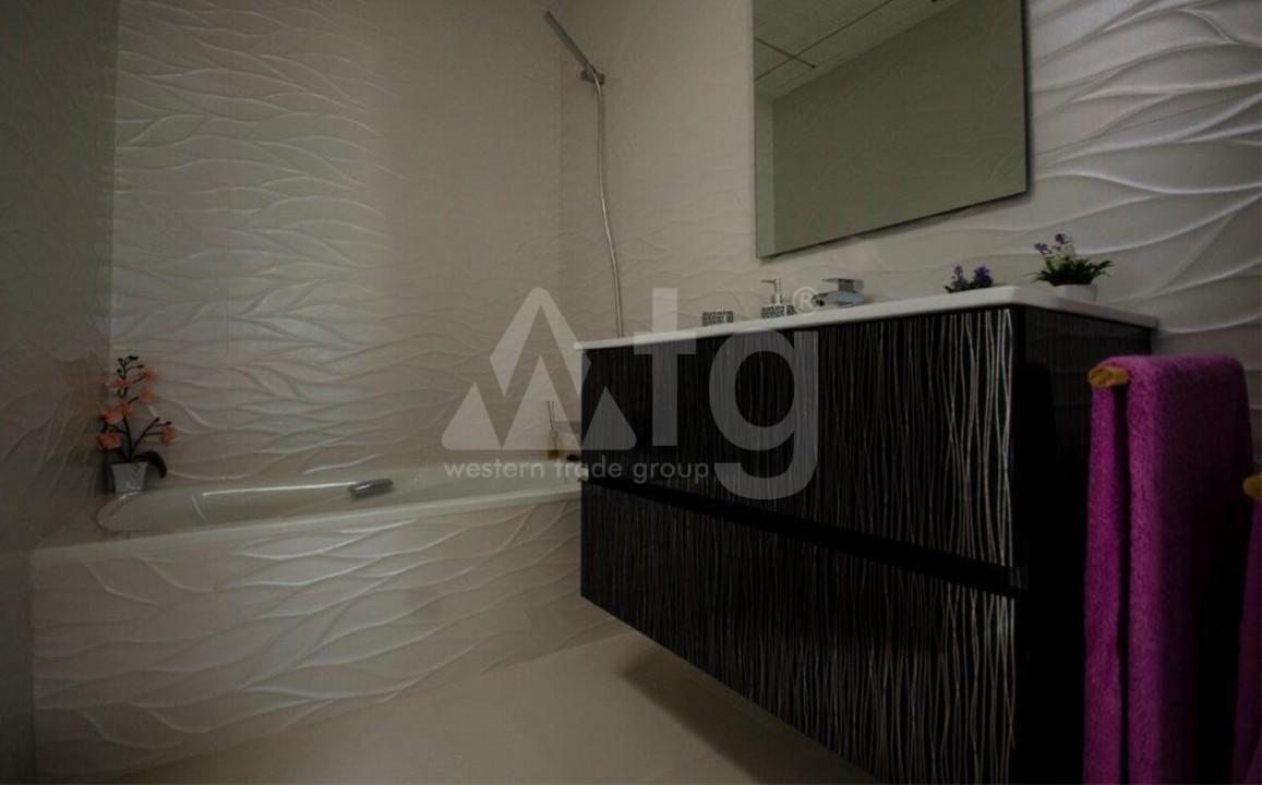 Villa de 3 chambres à Lorca - AGI115513 - 21