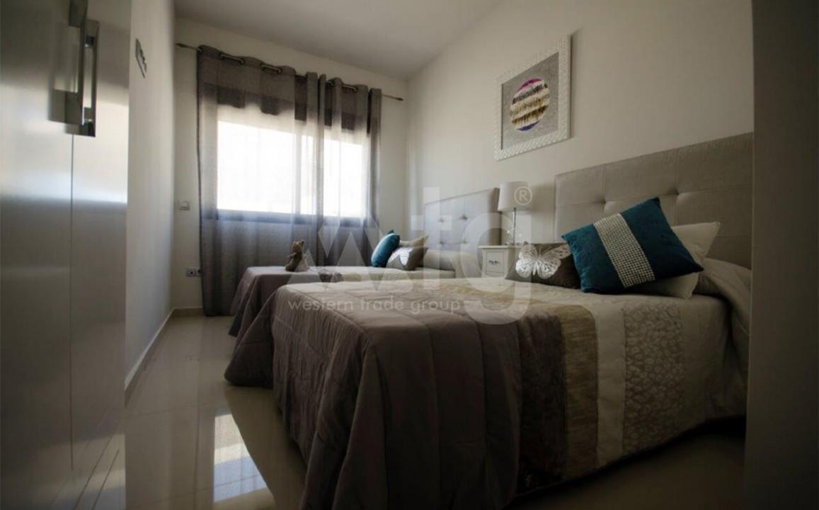 Villa de 3 chambres à Lorca - AGI115513 - 8