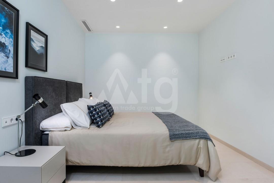 Villa de 3 chambres à Lorca - AGI115513 - 9