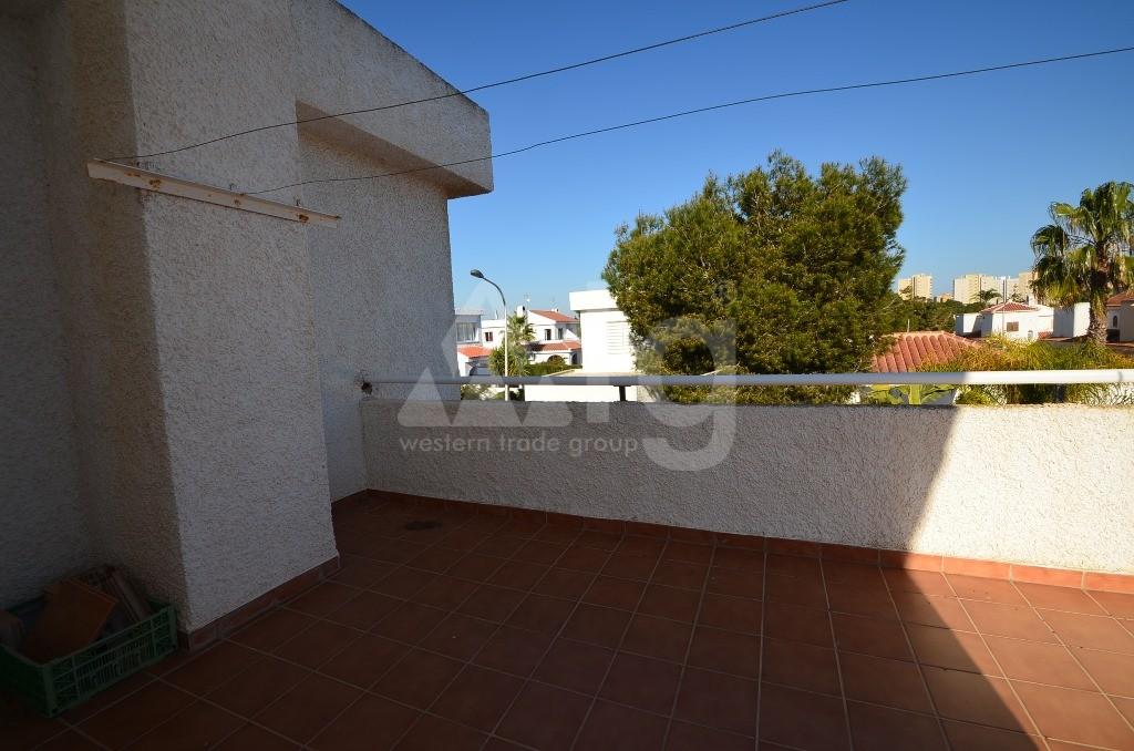 Villa de 3 chambres à Villamartin - SUN2664 - 10