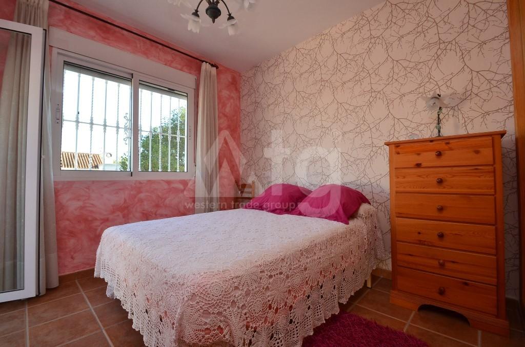 Villa de 3 chambres à Villamartin - SUN2664 - 13