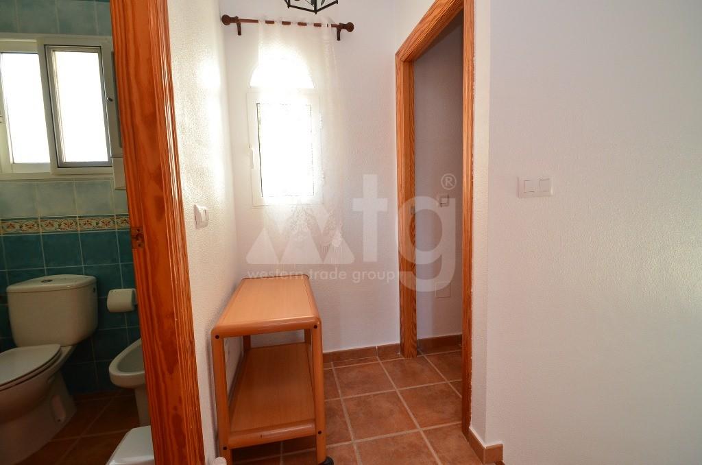 Villa de 3 chambres à Villamartin - SUN2664 - 16
