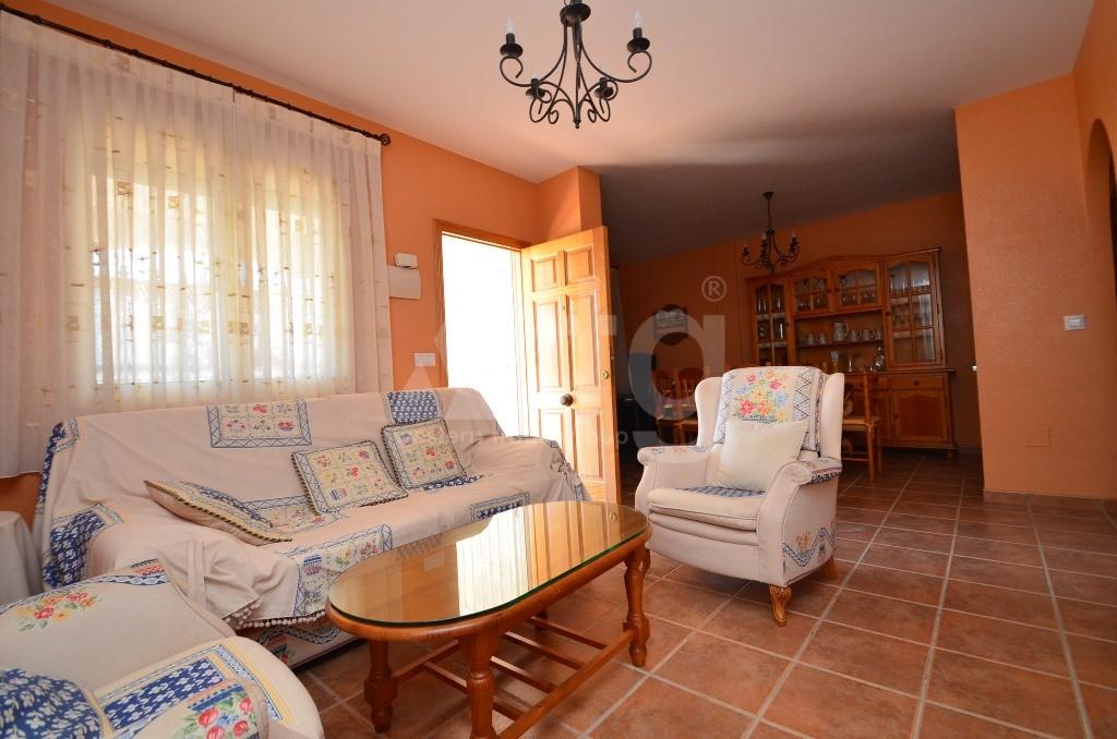 Villa de 3 chambres à Villamartin - SUN2664 - 3