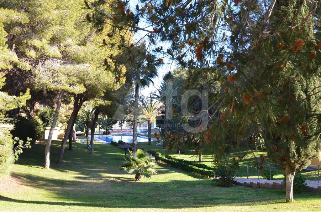 Villa de 3 chambres à Villamartin - SUN2664 - 4
