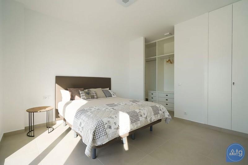 Villa de 2 chambres à Balsicas - US6934 - 7