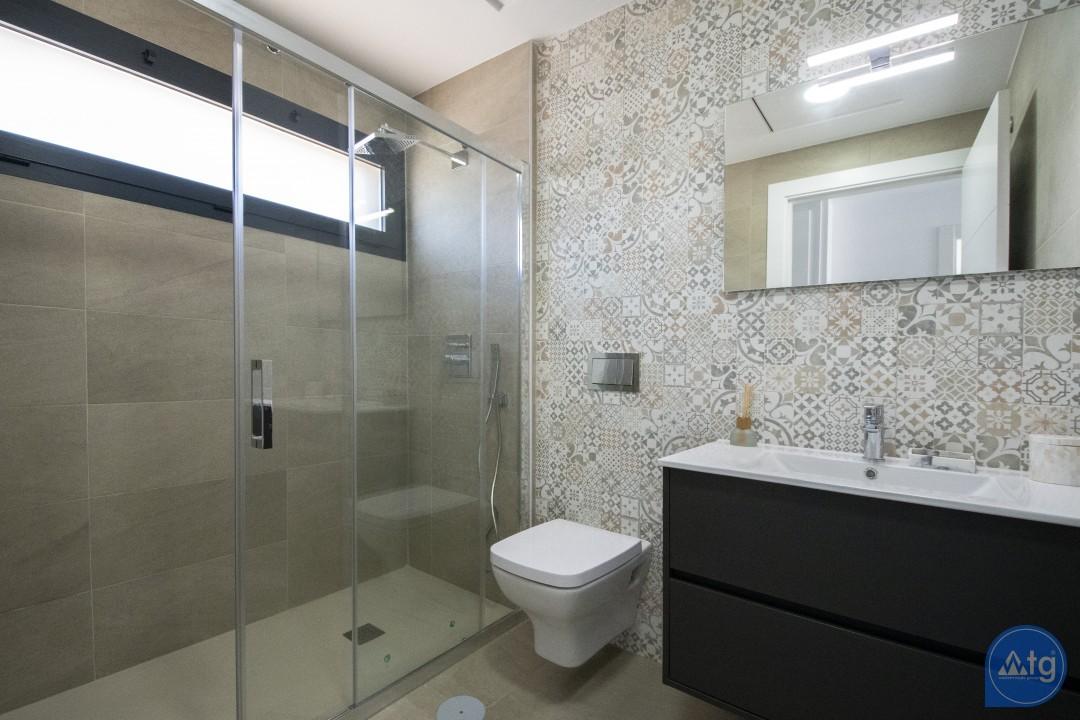 Villa de 3 chambres à Benijófar - PP115989 - 29